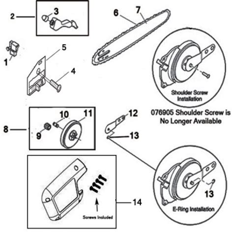 generac 7500 watt generator wiring diagram wiring diagrams