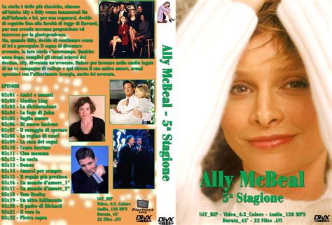 bid in italiano cover dvd albert s page