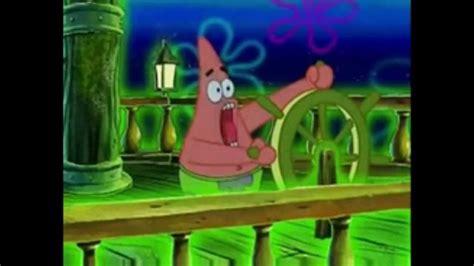 What Does The Spongebob Meme