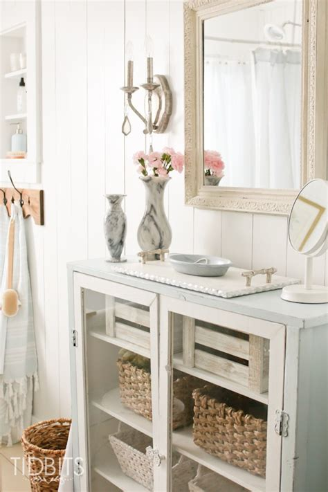 lovely bathroom storage solutions  inspired room