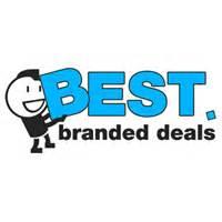 best branded best branded deals bestbrandeddeal twitter