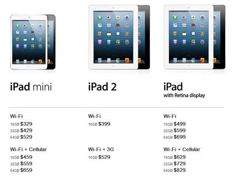 apple price ipad mini price cake ideas and designs