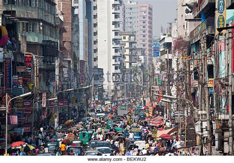 Mba In Germany From Bangladesh by Dhaka Stock Photos Dhaka Stock Images Alamy