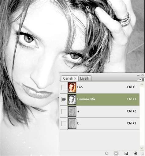 tutorial photoshop high key high key con photoshop tutorials photoshop web design
