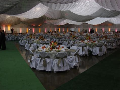 Wedding Venues Beaumont Tx by City Of Beaumont Event Venues Beaumont Wedding Venues