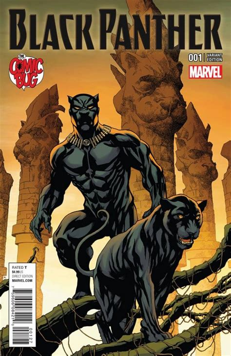 black panther panther s quest books wish they all could be californian free comic book days