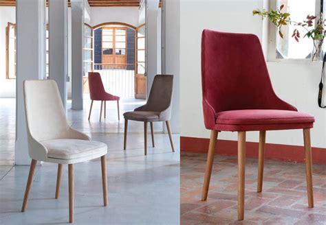 sedie ecopelle colorate sedie impilabili e sgabelli per cucine e sale da pranzo
