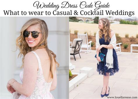 company x mas dress codes best wedding dress code etiquette ideas on dress wedding dress ideas
