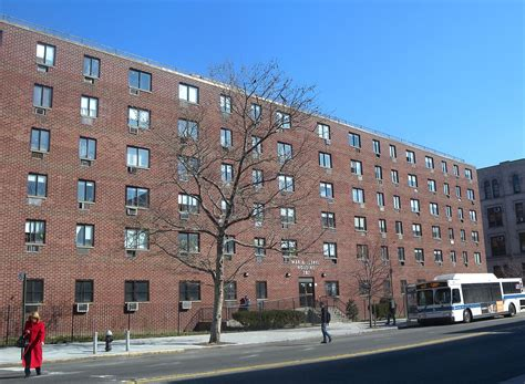 nyc housing authority section 8 section 8 housing wikipedia