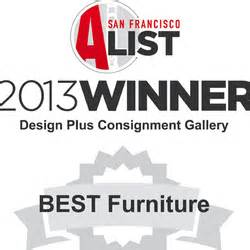 design  consignment gallery    reviews furniture stores   st soma