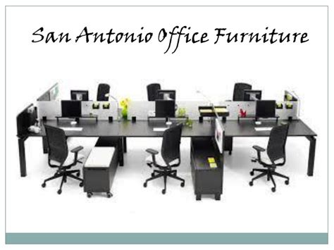 office furniture san antonio san antonio office furniture