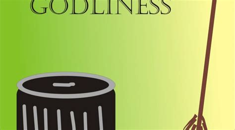 Cleanliness Is Next To Godliness Essay by Cleanliness Is Next To Godliness Importance And Sources Of Cleanliness