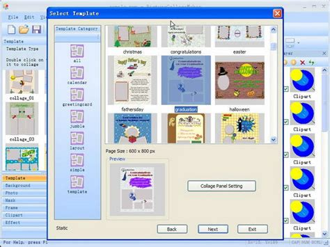 pattern maker for windows 7 free download picture collage maker download