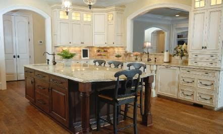 off white kitchen cabinets with glaze off white glazed kitchen cabinets google search st