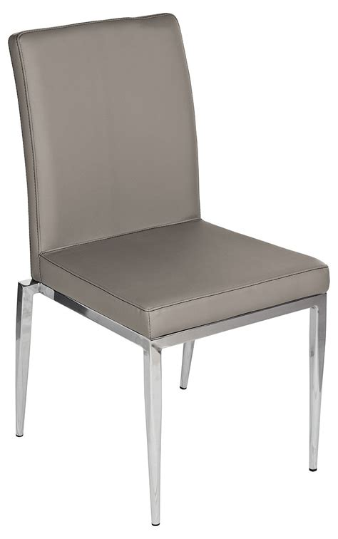 alberta stacking dining chair be fabulous
