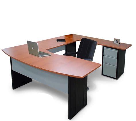 03 escritorio liverpool impulso mobiliario de oficina - Escritorios Zona 11