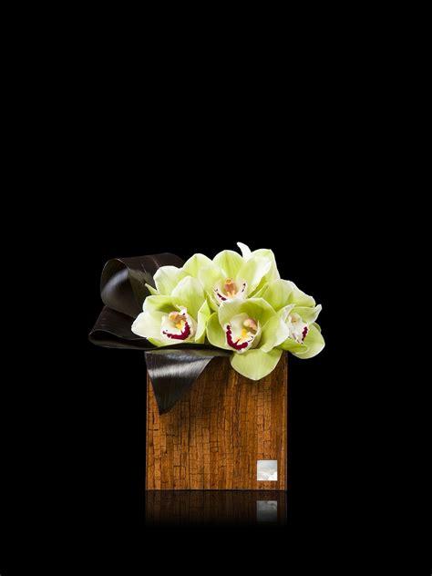 armani fiori armani fiori floral fiori composizioni