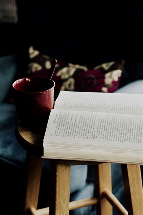 wallpaper coffee and books coffee cafe wallpaper books g livros pedidos coffee and