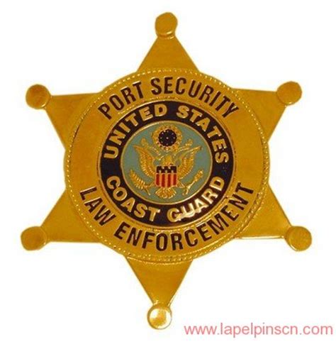 badges for sale security badges for sale gt lapel pins cn