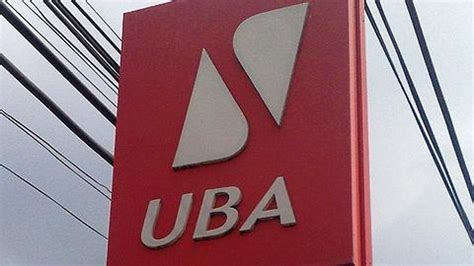 uba bank uba denies involvement in botched turkey coup new mail