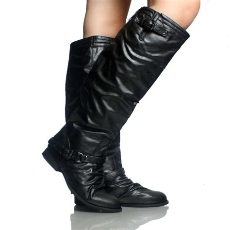 fashion motorcycle boots simon motorcycle blog motorcycle apparel motorcycle