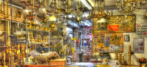 lighting stores in maryland brass copper polishing shop l parts supplies in