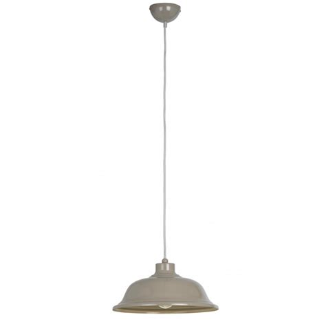 endon lighting laughton laughton gry grey pendant ceiling