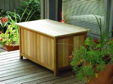 lowes outdoor storage cabinets lowes outdoor storage cabinets home furniture design