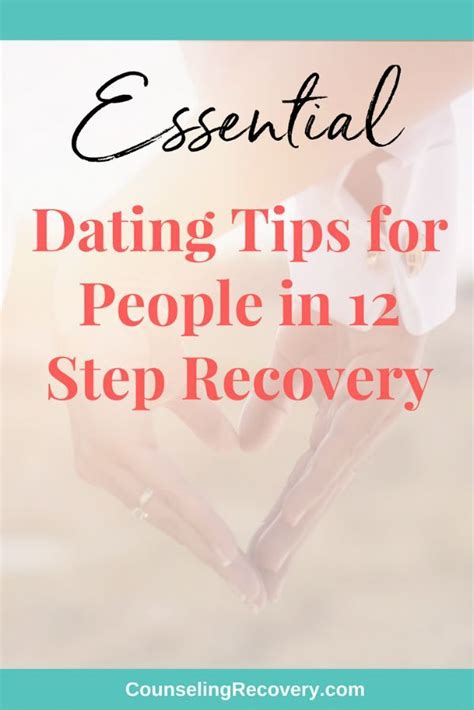 12 Tips On How To Date by 47727 Best Mental Health Experiences Images On