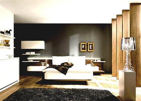 indian small bedroom interior design home demise
