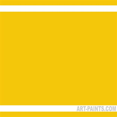 golden yellow supplies encaustic wax beeswax paints 04 golden yellow paint golden