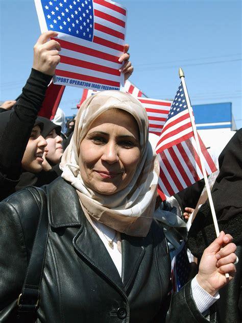 Setiap Muslim Wajib Punya Ini butik muslimah di amerika andre tauladan