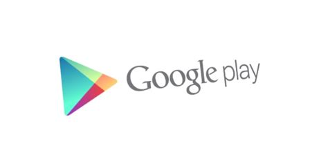 Google Play Store Gift Card Generator Online - google play gift card generator online www hackswork com