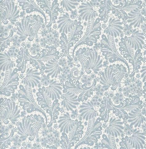 blaues schlafzimmer paint schlafzimmer blau gt jevelry gt gt inspiration f 252 r die