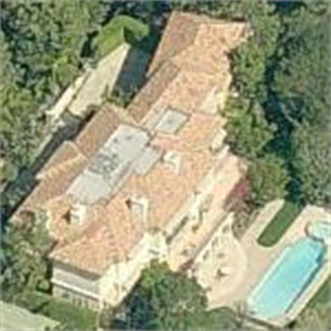 magic johnson house images frompo 1