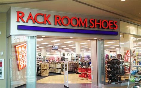 shoe stores in franklin tn rack room shoes