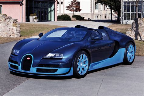 i woke up in my new bugatti lyrics top 10 coolest cars to get name dropped in song motor trend