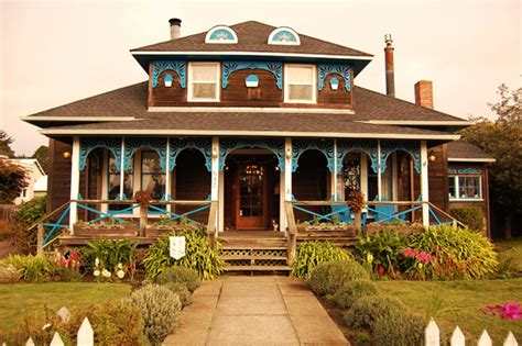 mendocino bed and breakfast fort bragg california bed and breakfast country inn