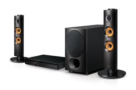 Lg Home Theater Indonesia lg home theater lg indonesia