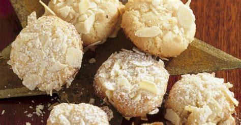 kuchen backen ohne butter kuchen backen ohne butter oder margarine die besten