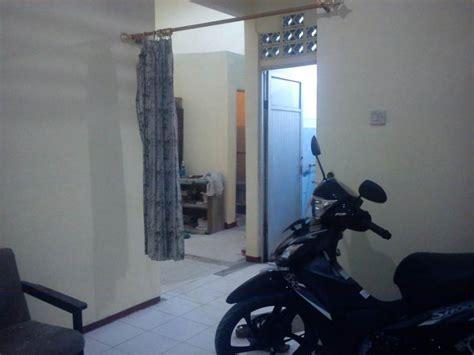 Rumah Kost Mataram rumah dijual mataram sweta