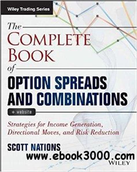 option volatility pricing workbook practicing advanced trading strategies and techniques books option volatility and pricing advanced trading strategies