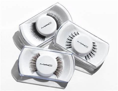 Best 25  Mac eyelashes ideas on Pinterest   Mink lashes