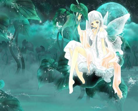 imagenes de hadas realistas imagenes de anime hadas imgstocks com
