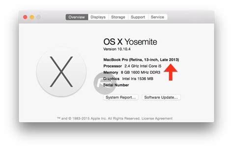 install windows 10 on mac tutorial download bootc for windows 10 32 bit