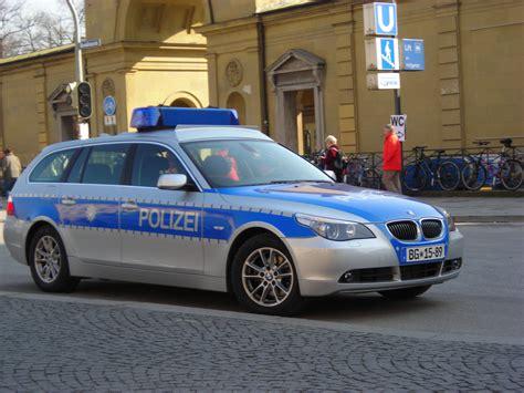 Cobra Auto Welche Marke by Polizei Deutschland
