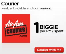 airasia loyalty program big loyalty programme malaysia airport klia2 info