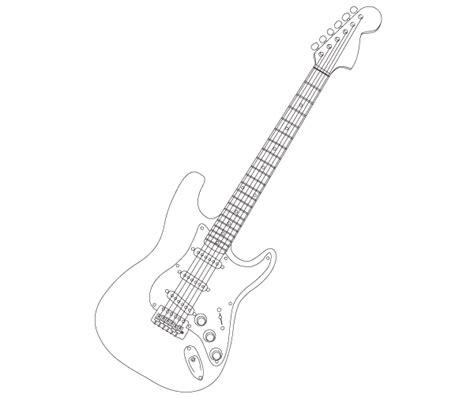 Gitar Fender 32 fender guitar clipart 32