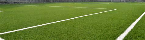 illuminazione co da calcio giairdini giardini
