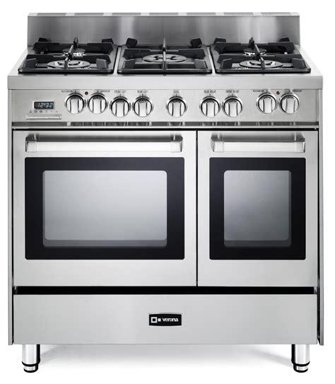 Microwave Verona verona appliances italy viva verona verona appliances